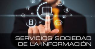 Proteccion-de-datos, servicios