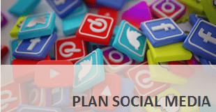 Proteccion-de-datos, plan social media