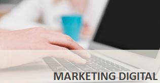 Proteccion-de-datos, marketing digital