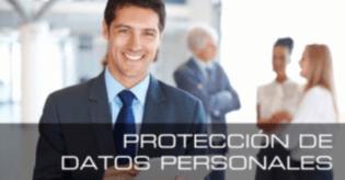 Proteccion-de-datos personales