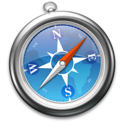 Apple_Safari